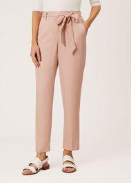 Miah Trousers, Vintage Petal, hi-res