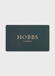 £50 Gift Card, , hi-res