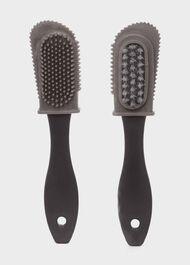 Suede Brush, Neutral, hi-res
