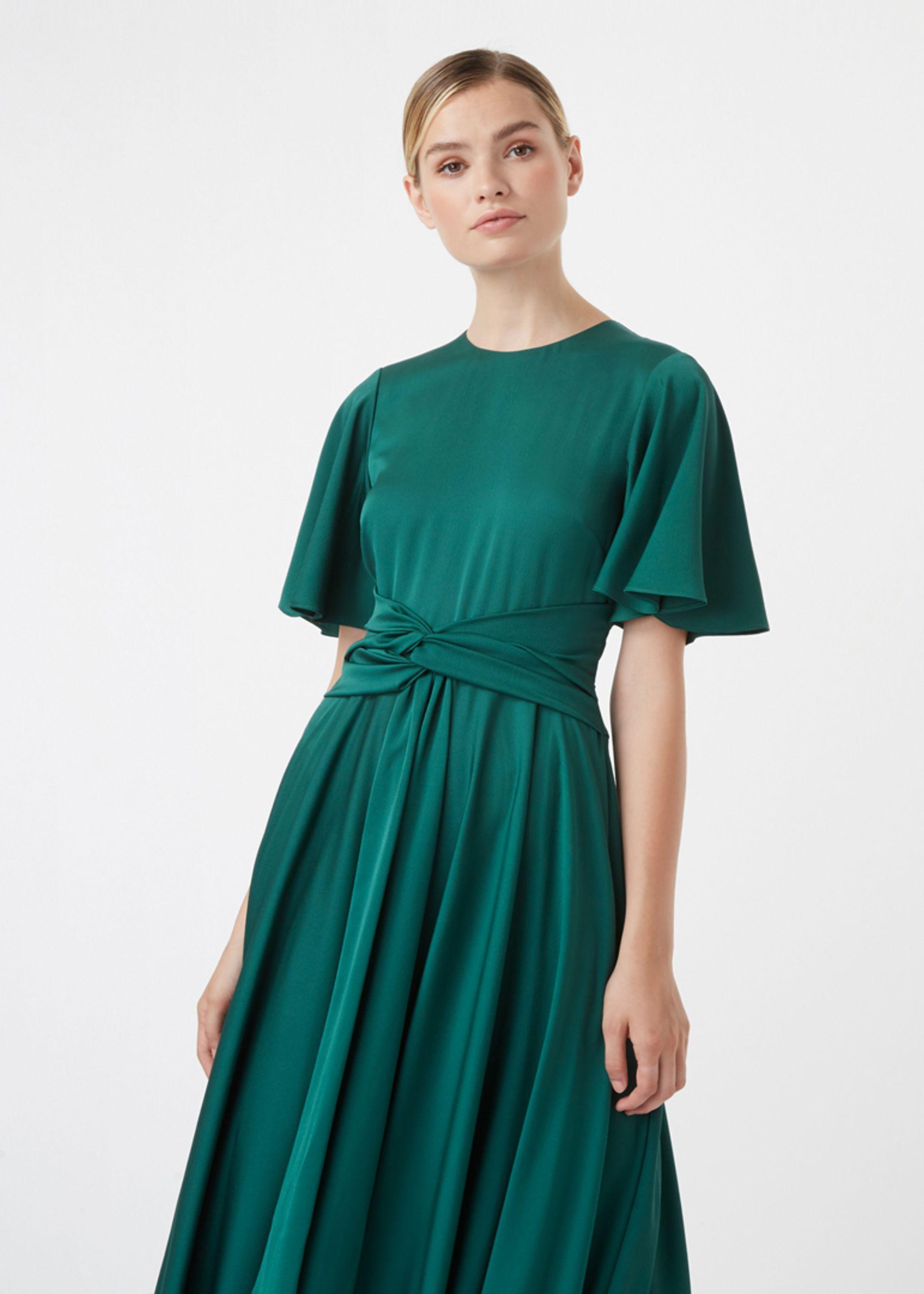 Leia Dress   Hobbs