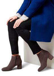 Georgina Boot, Grey, hi-res