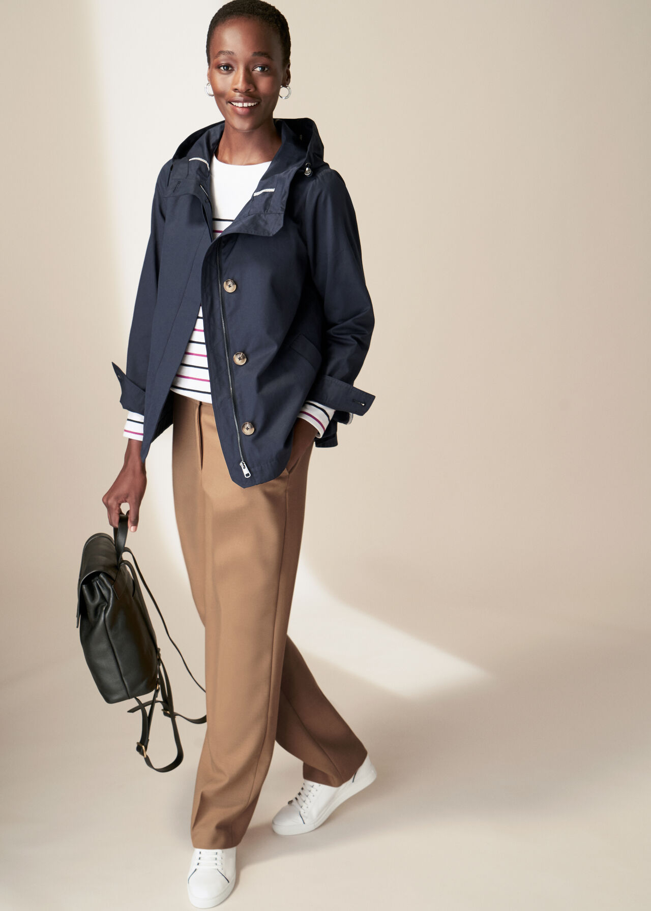 The Ceira Coat Outfit, , hi-res