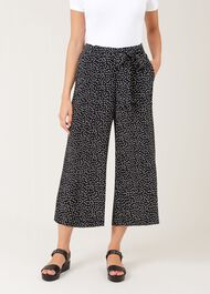 Penny Trousers, Black Ivory, hi-res