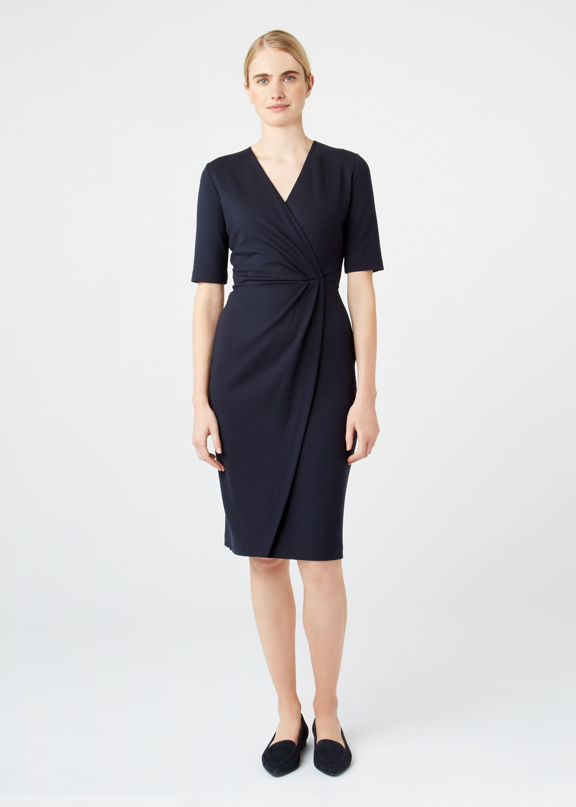 Olive Dress,Olive Dress,Olive Dress,Olive Dress,olive dress,