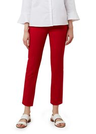Annie Trouser, Red, hi-res