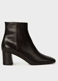 Imogen Boot, Black, hi-res