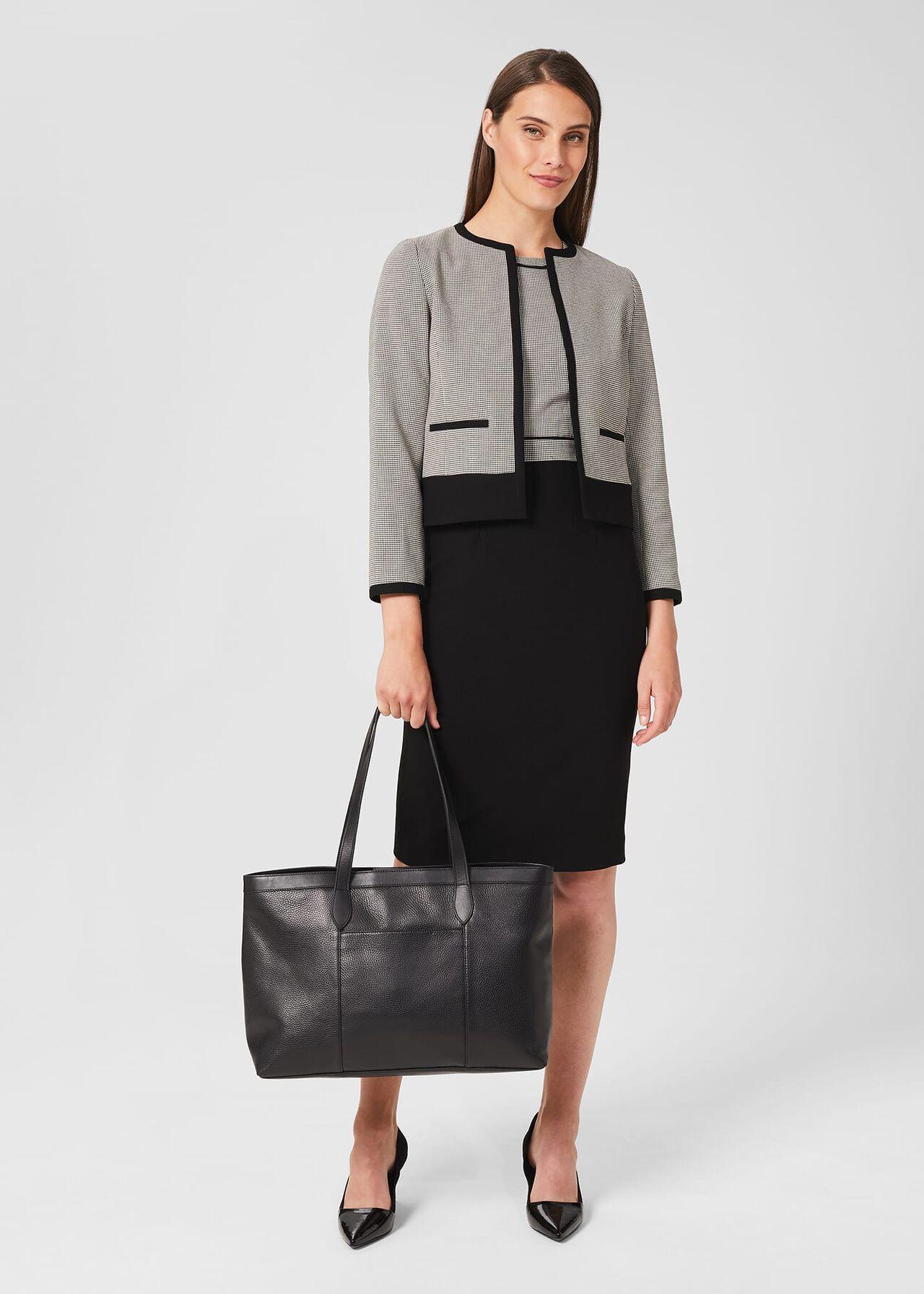 Sienna Dress Suit, , hi-res