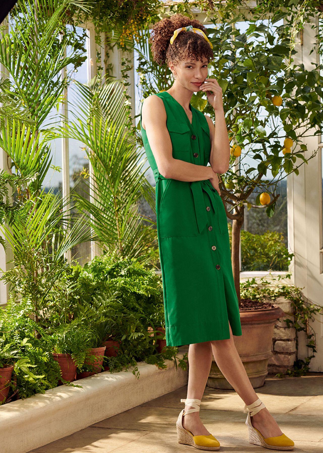 The Tillie Dress Outfit, , hi-res