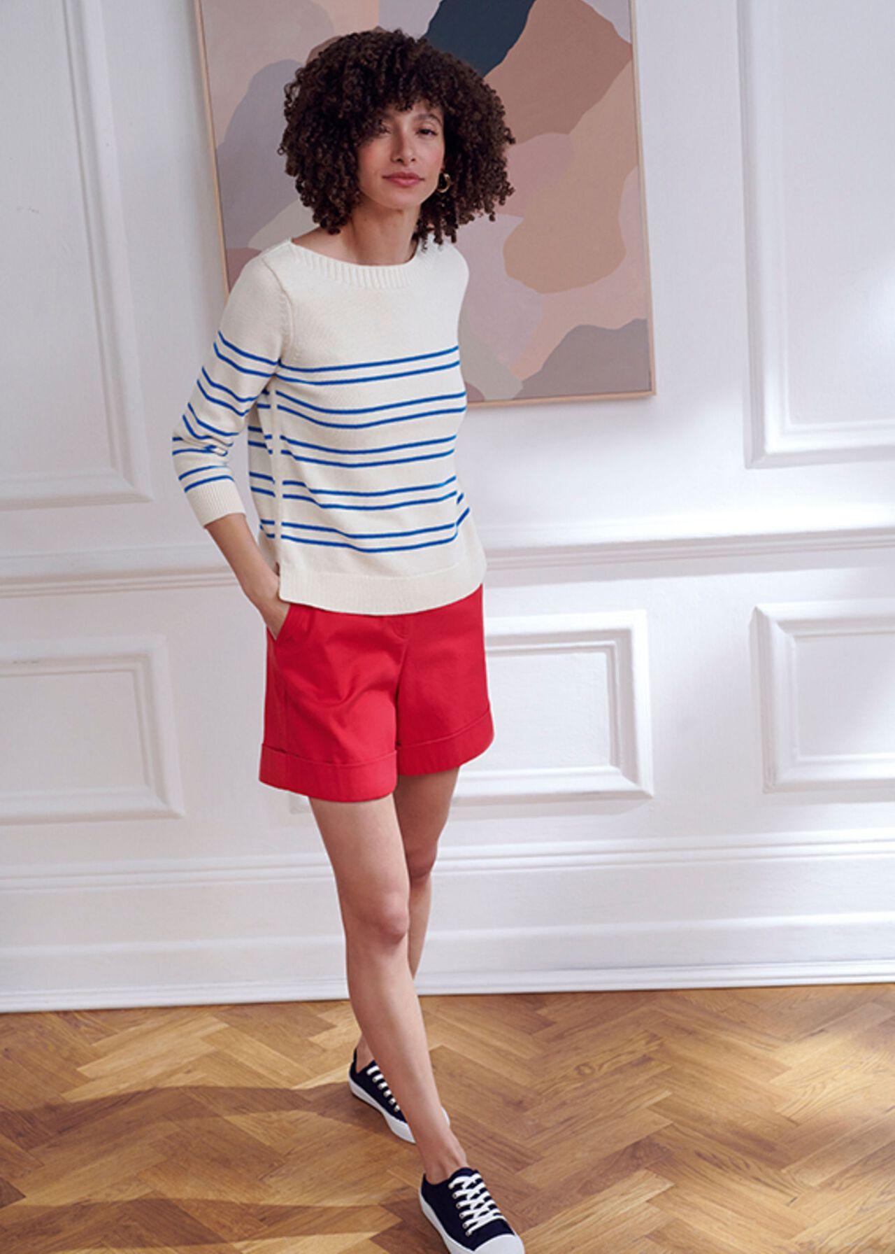 The June Jumper Outfit, , hi-res