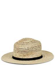 Lana Hat, Beige, hi-res