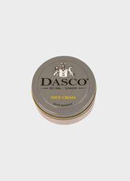 Dasco Shoe Cream, Neutral, hi-res