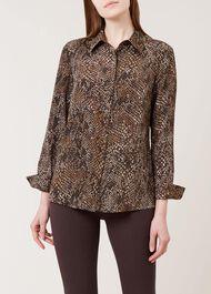 Lola Shirt, Multi, hi-res