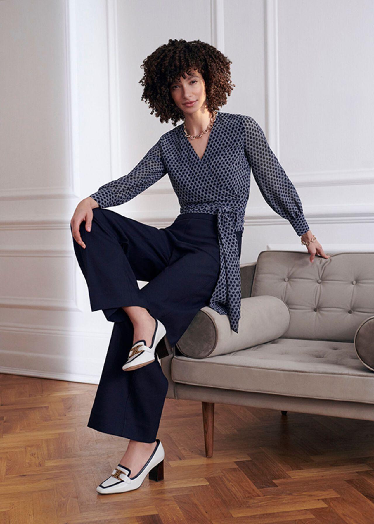 The Elizabeth Blouse Outfit, , hi-res