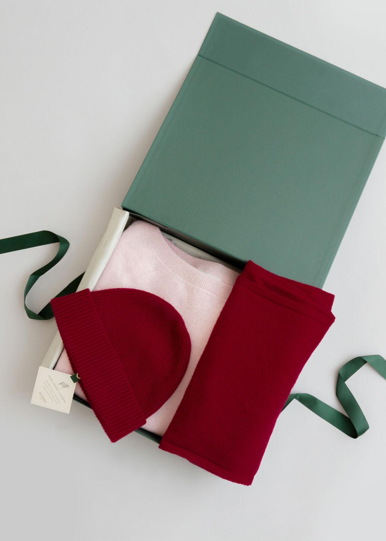 Gift Box Medium, , hi-res