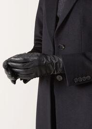 Emma Glove, Black, hi-res