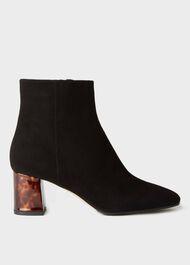 Imogen Boot, Black, hi-res