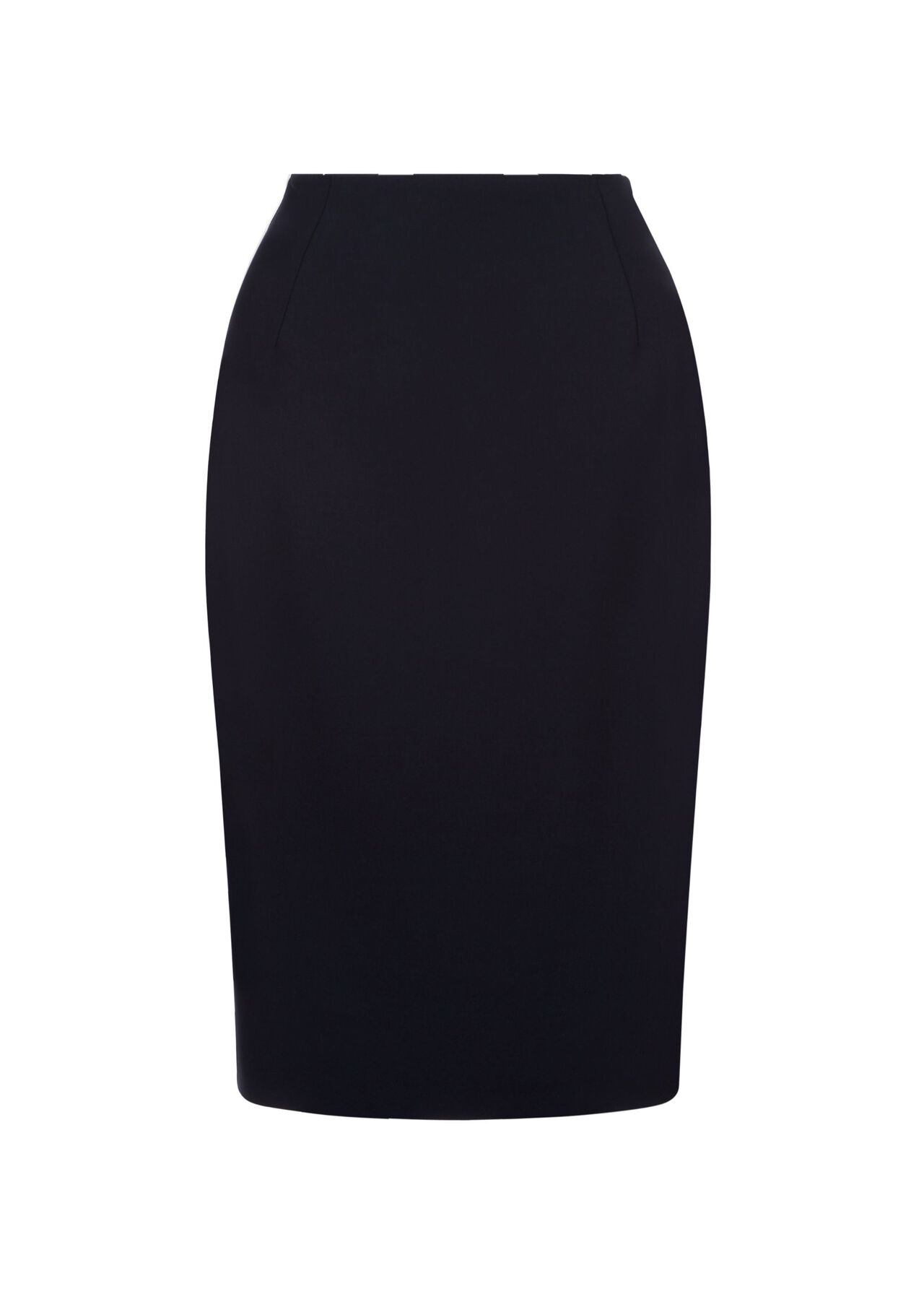 Caitlyn Skirt Navy