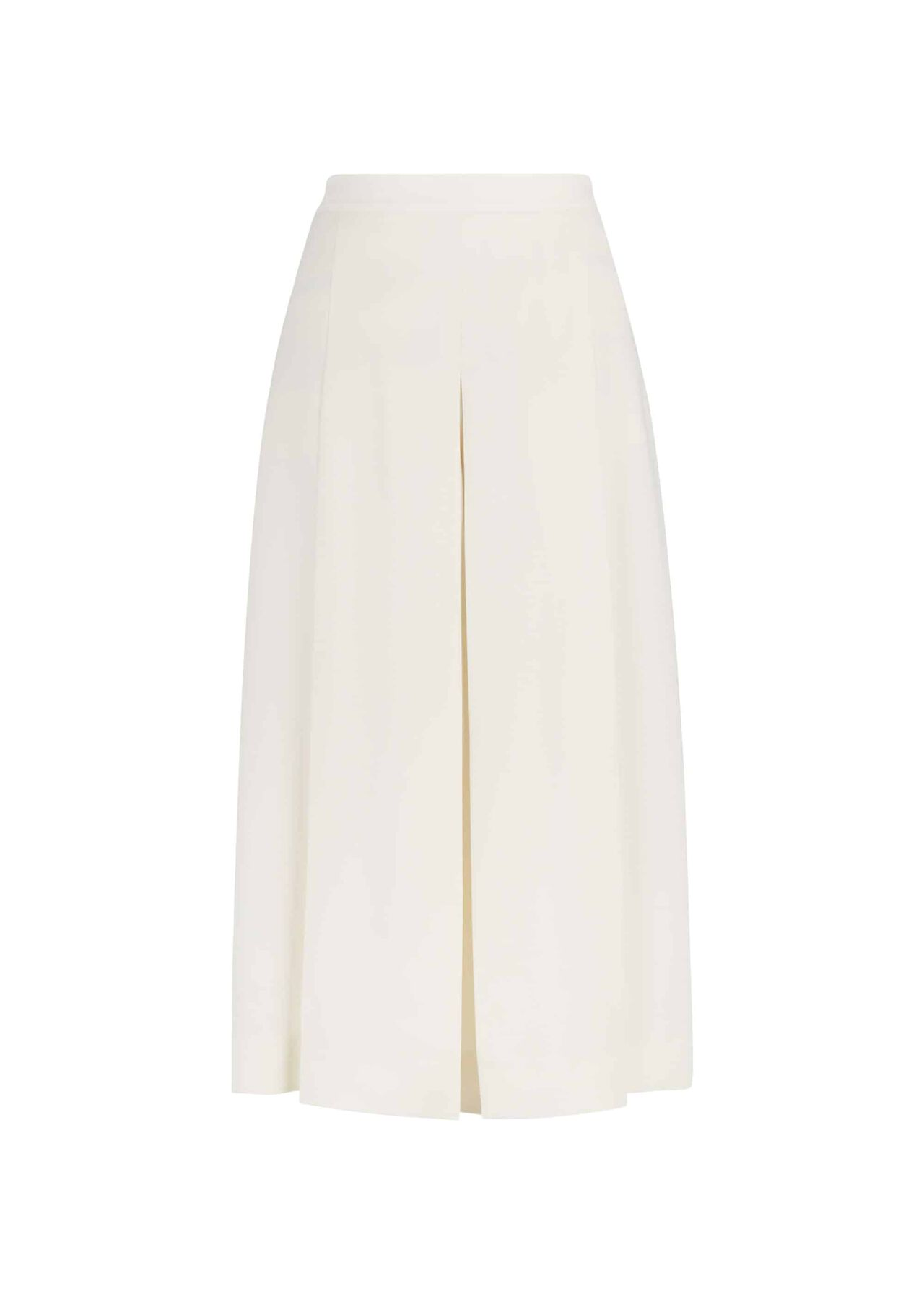 Drew Trousers Ivory