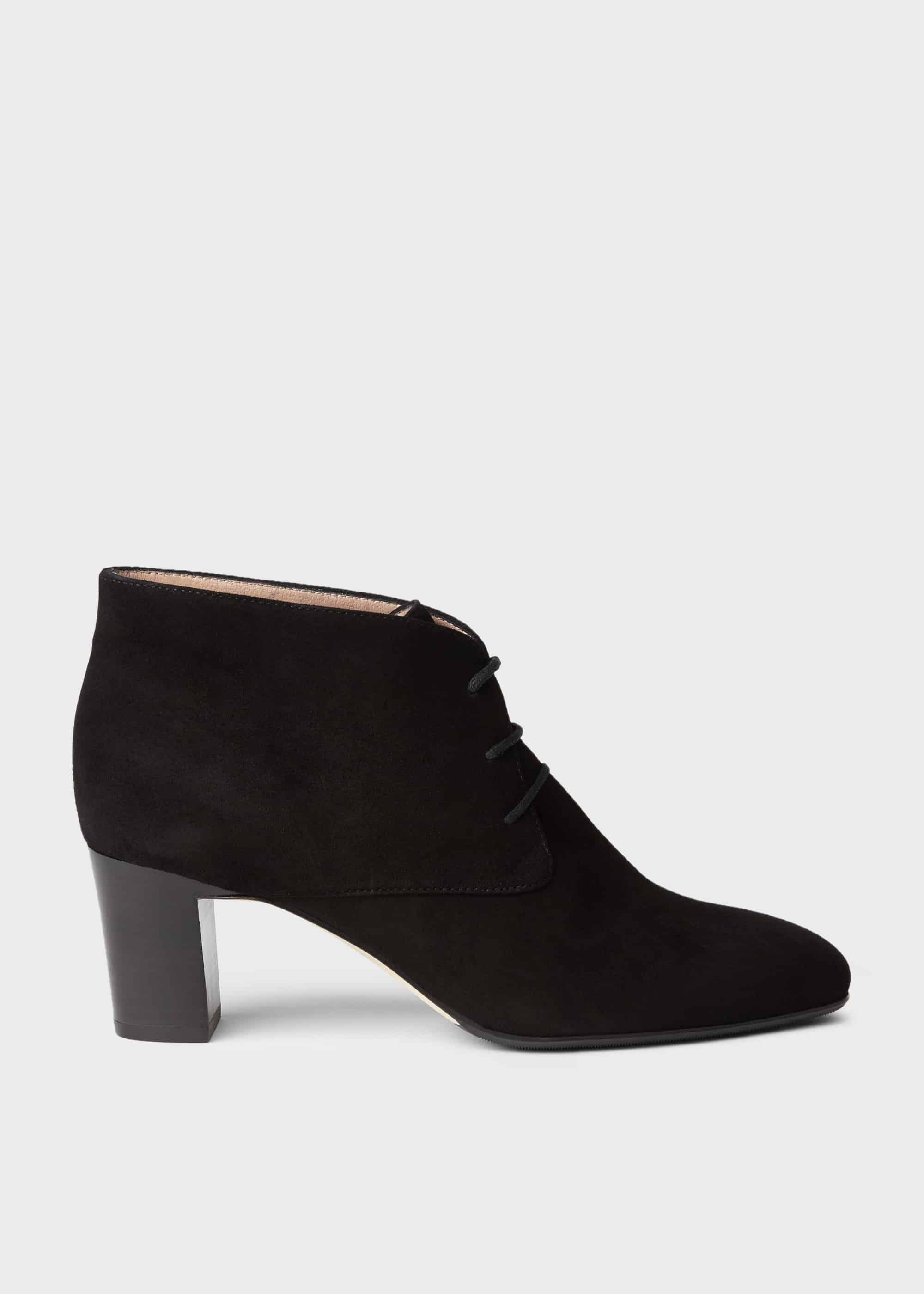 Chelsea \u0026 Knee High Boots