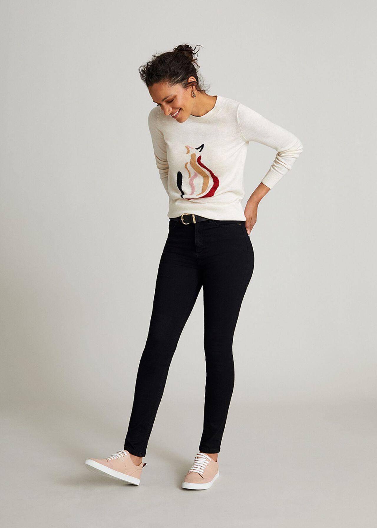 Hannah Jumper Outfit, , hi-res