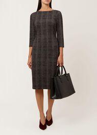 Josie Dress, Multi, hi-res