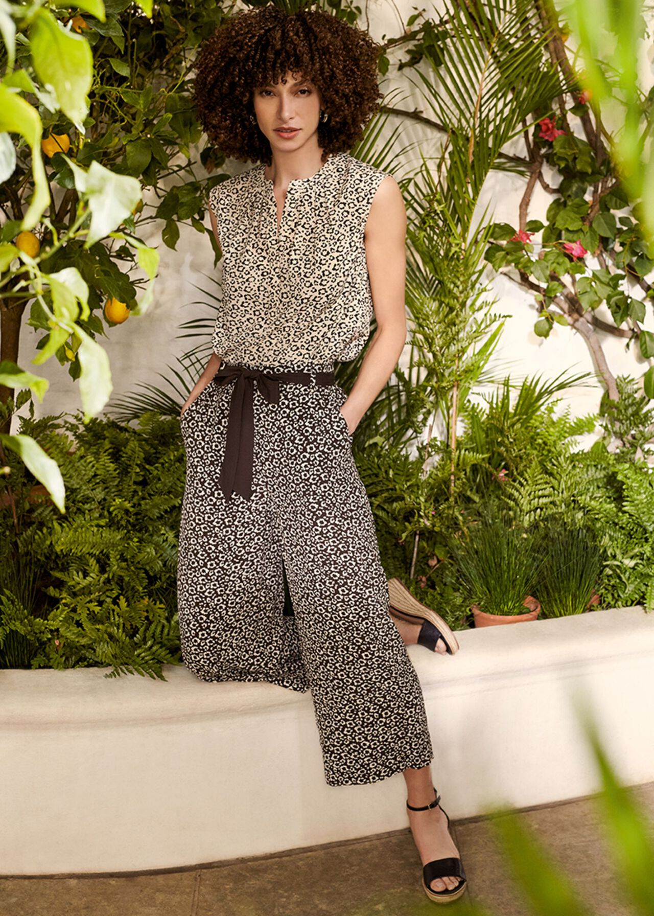 The Jen Trousers Outfit, , hi-res