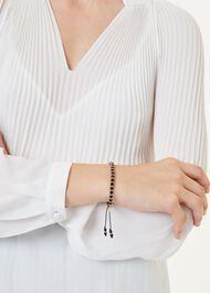 Oxford Bracelet, Blue Sandstone, hi-res