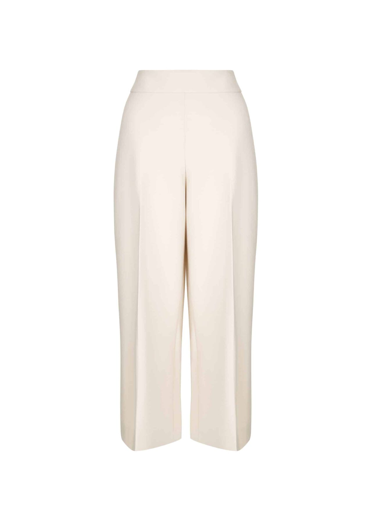 Dakota Trousers Neutral