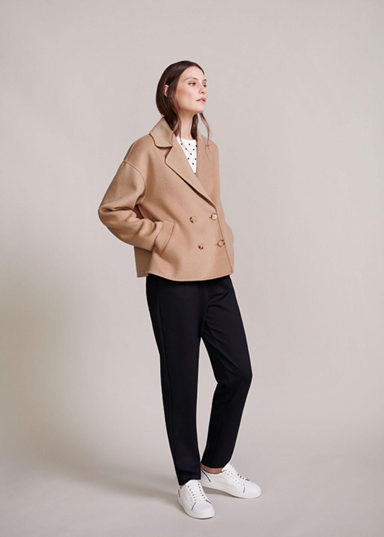 The Rosanna Coat Outfit, , hi-res