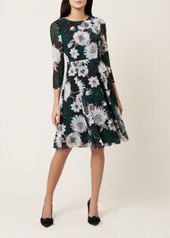 Aurelie Dress, Multi, hi-res