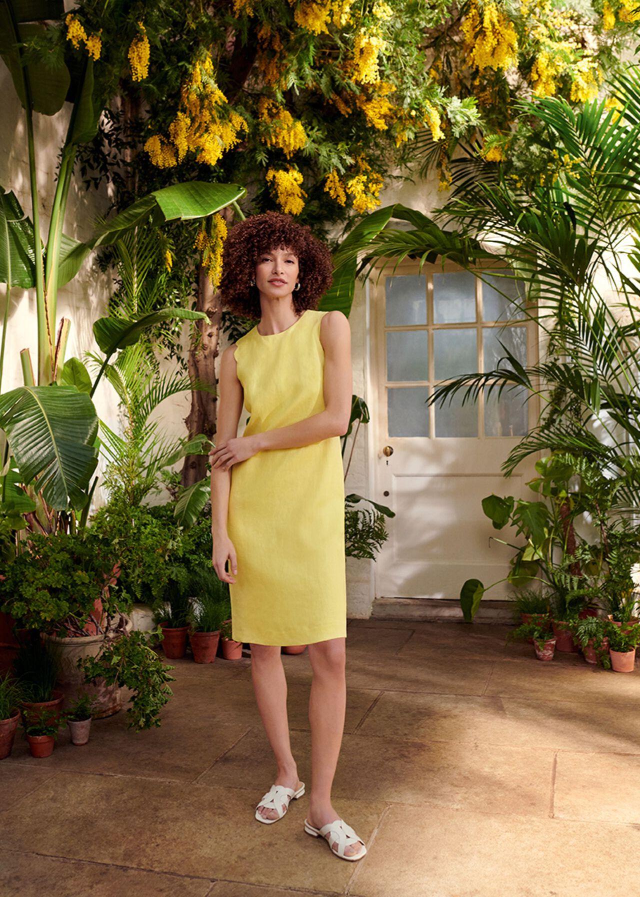 The Kira Dress Outfit, , hi-res