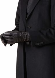 Emma Glove, Black, hi-res