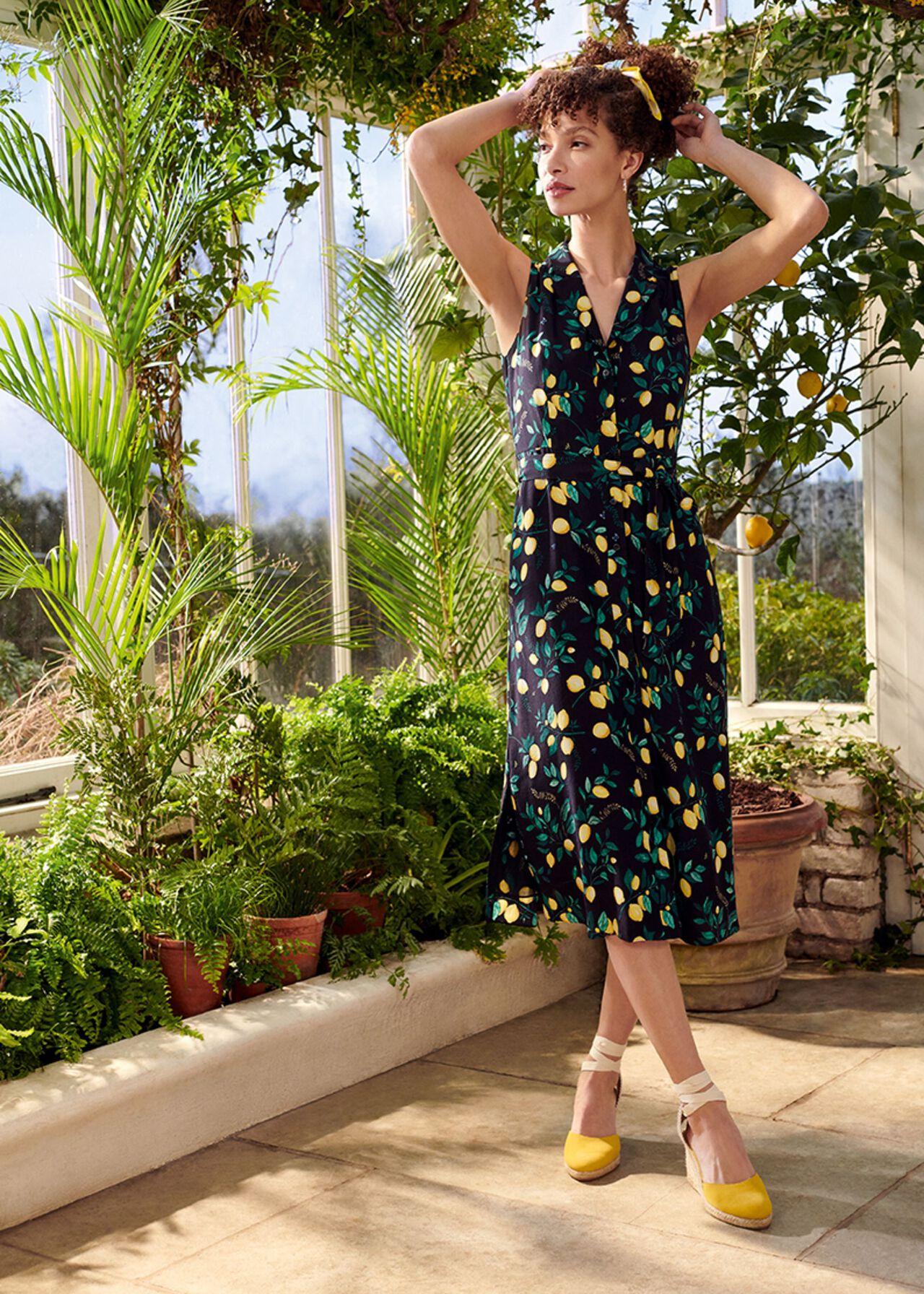 The Carina Dress Outfit, , hi-res