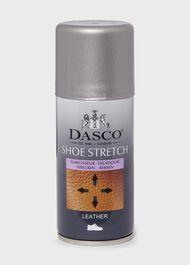 Dasco Leather Stretch, Neutral, hi-res