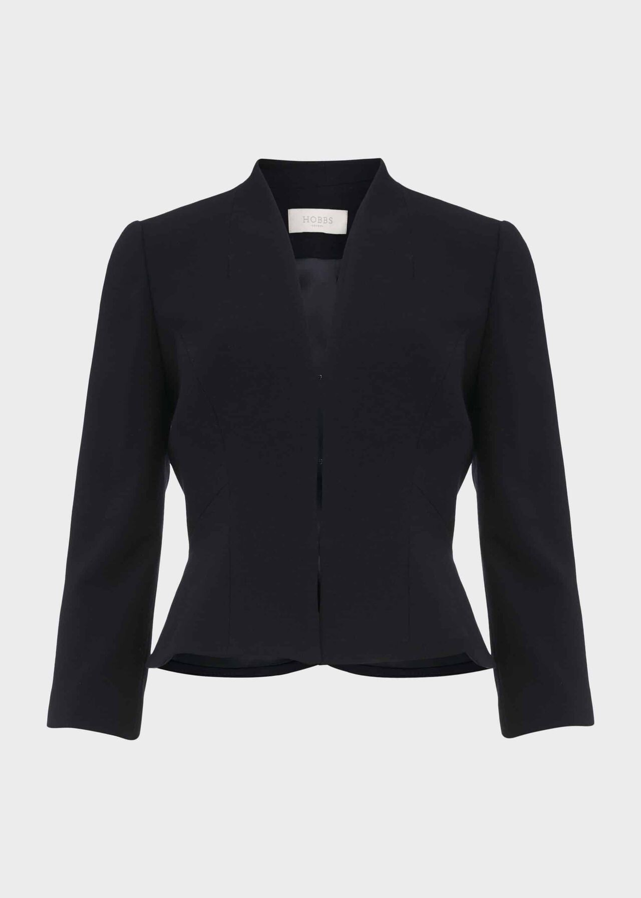 Maddison Jacket Navy