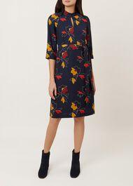 Lyla Dress, Multi, hi-res