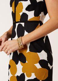 Emily Bracelet, Gold, hi-res
