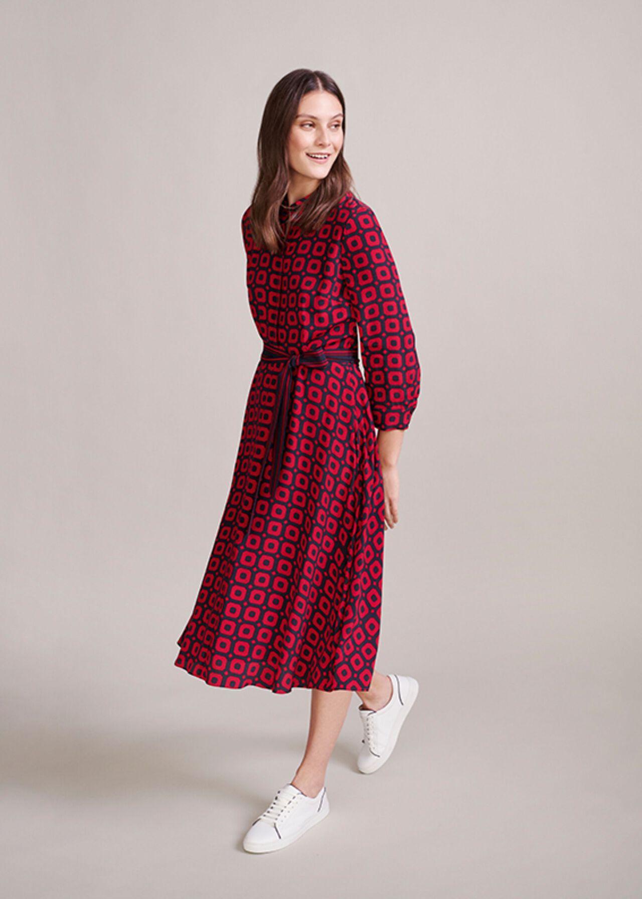 The Alex Dress Outfit, , hi-res