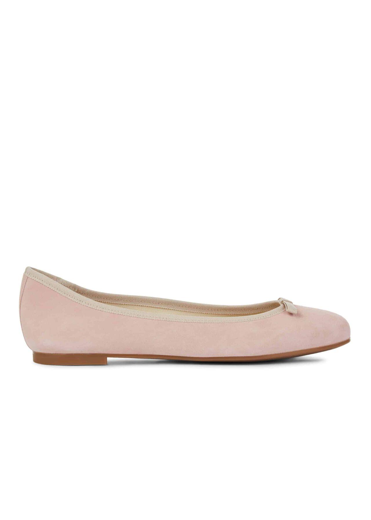 Flo Ballerina Blossom Pink