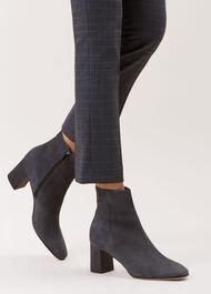 Imogen Boot, Grey, hi-res