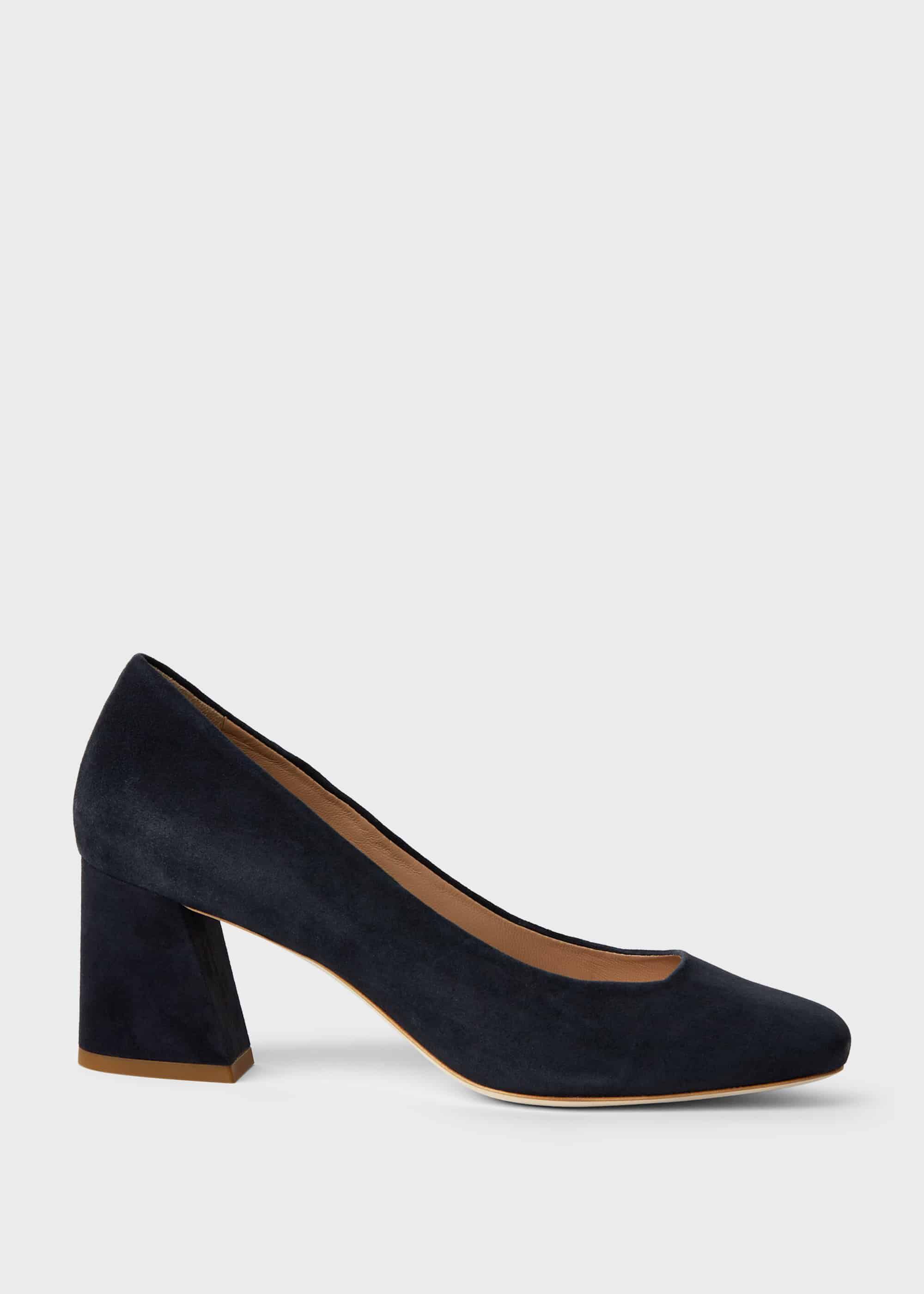 Sale Shoes \u0026 Boots | Women's Courts