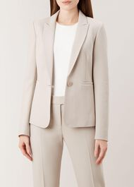 Viviene Jacket, Neutral, hi-res