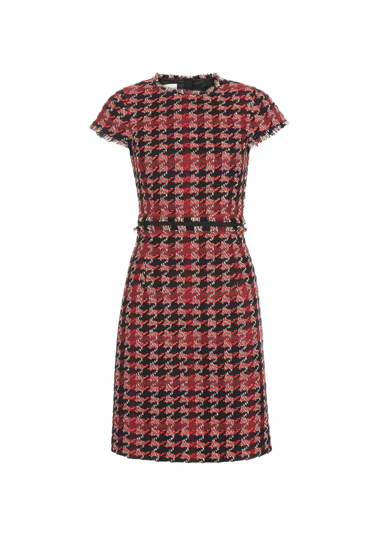 Angeline Dress Multi