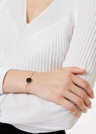 Vienna Bracelet, Blue Sandstone, hi-res