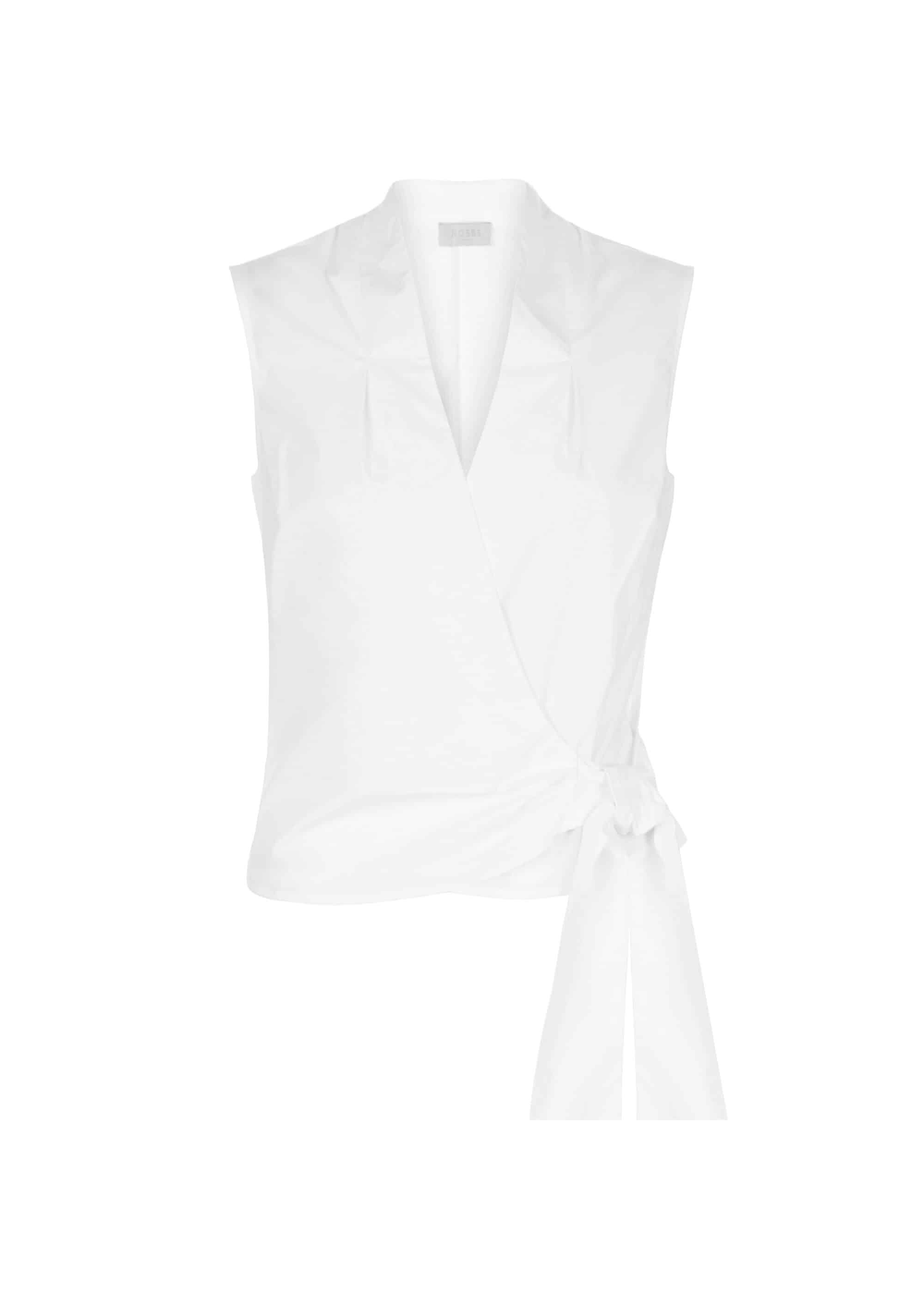 RRP £25. Hobbs Ava White Cami Top Various Sizes