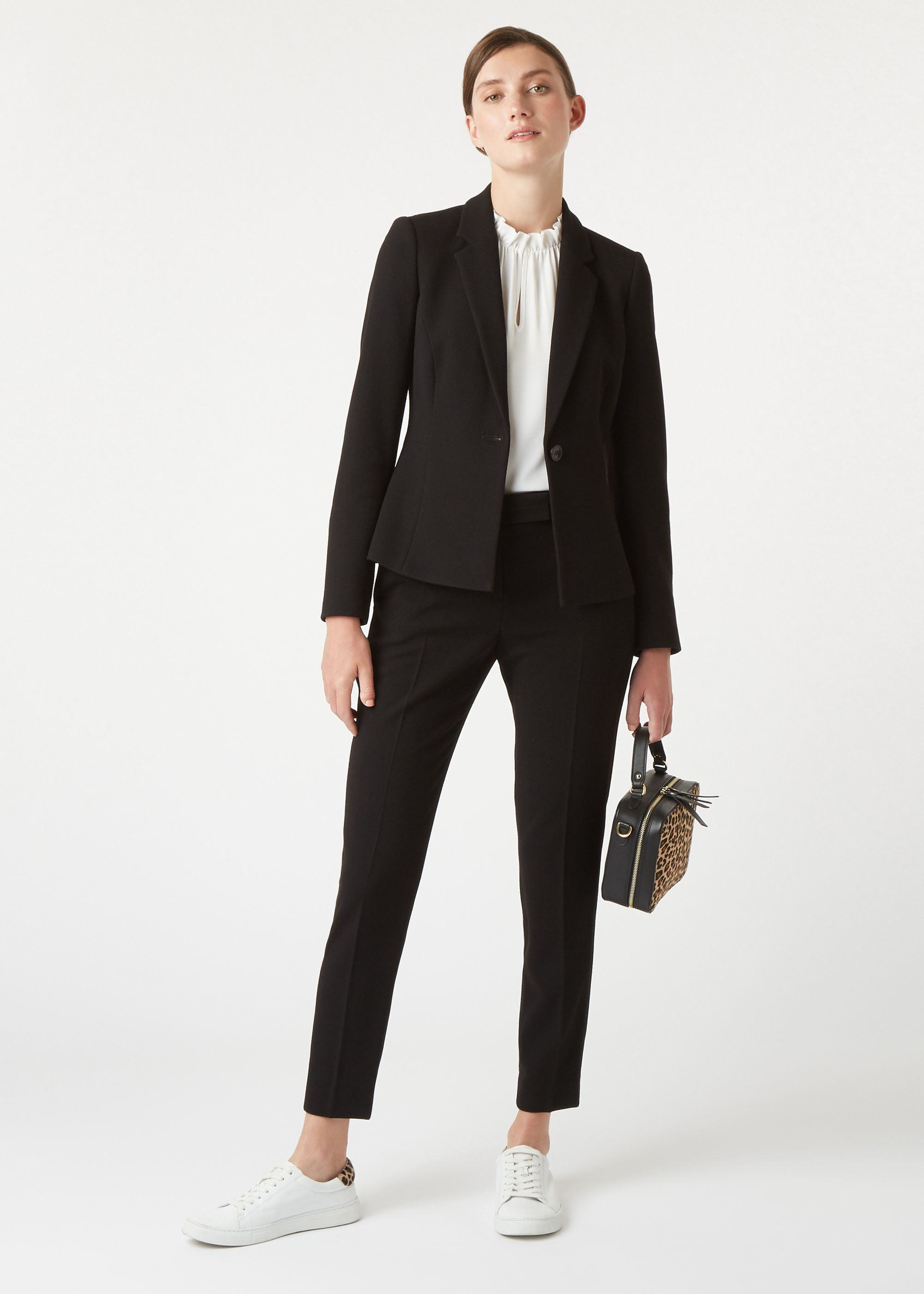 Work Suits