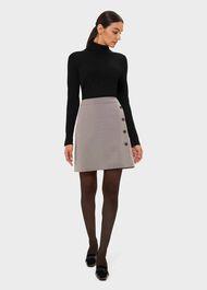 Taylor Skirt, Multi, hi-res