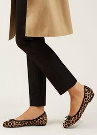 Flo Ballerina, Leopard, hi-res