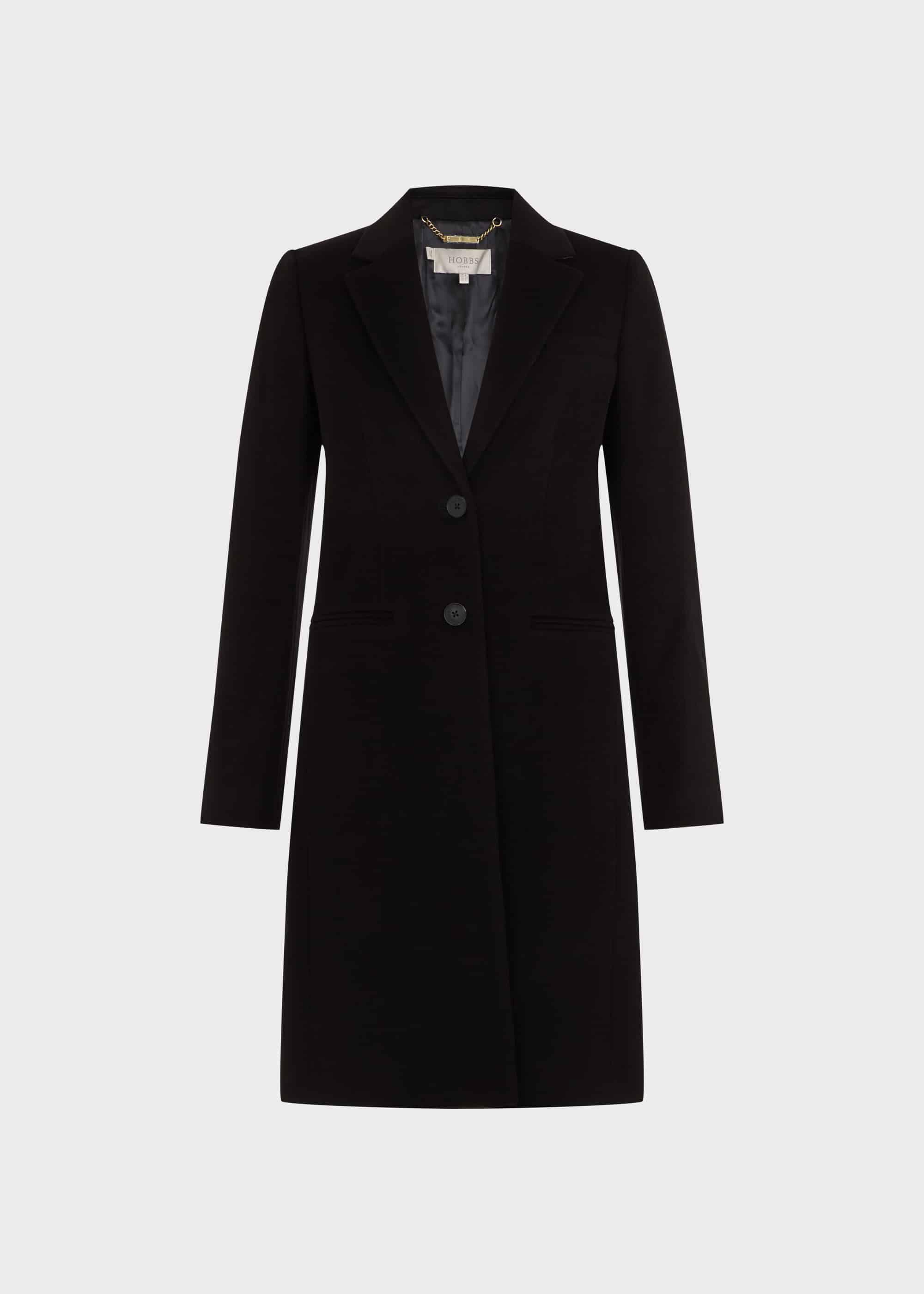 ELLE Purple Womens Small Dress Fuscia TRENCH Jacket COAT ZiulkTwOXP