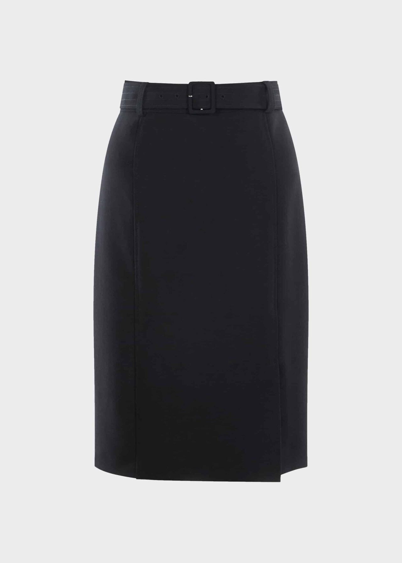 Bella Skirt Black